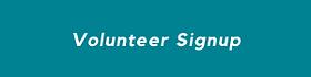 Volunteer Signup2.png