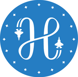 Havelock Tourist & Event Center logo