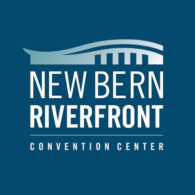 NBRCC logo.jpeg