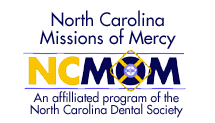Sumrell Sugg is Proud to Sponsor NC Missions of Mercy