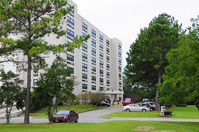 New Bern Towers2.jpg