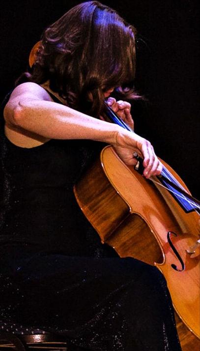 Edited Blue hair cello photo.jpg