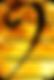 round emblem BIMD ad.png