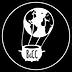 BambuleConCarne_Logo_Rund_OhneSchrift_SW