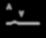 ArsTrevoux-logo-gris.png