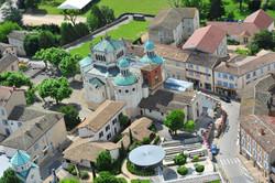 Village d'Ars