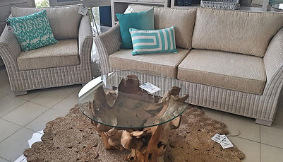 farley lounge and armchair.jpg