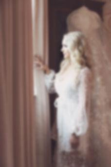 Bride 2 fb.jpg