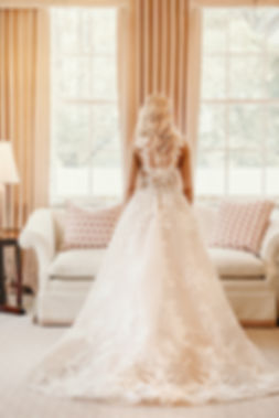 Bride 1 fb.jpg