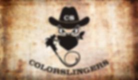 Colorslingers Logo w-background (1).JPG