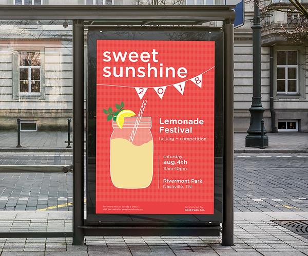 sweet sunshine poster mockup.png