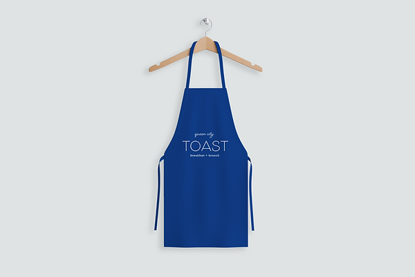 toastapron.png