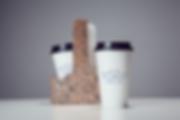 queencitytoast_coffeemockup.png