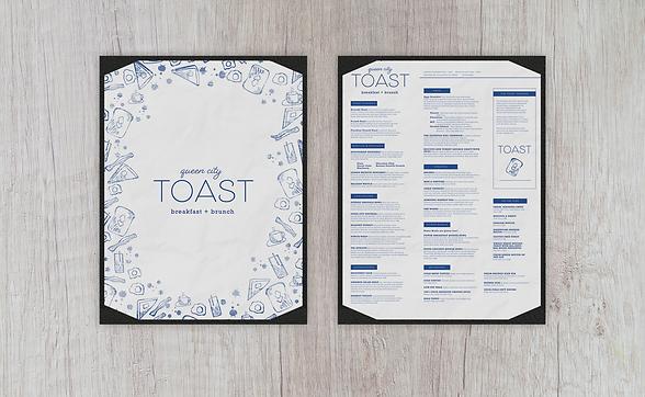 menu-mockup001.png