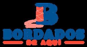 bordados logo PNG-1.png