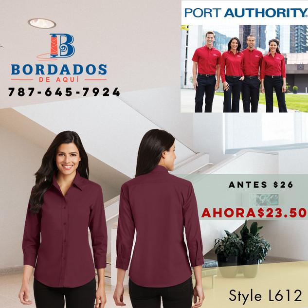 Bordados001.jpg