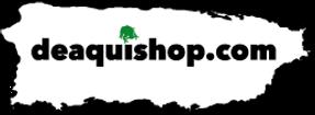 logo_deaquishop-1.com_formato_png_360x.p
