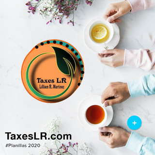 taxes001.jpg