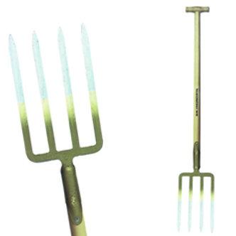 54650 - Forged Digging Fork