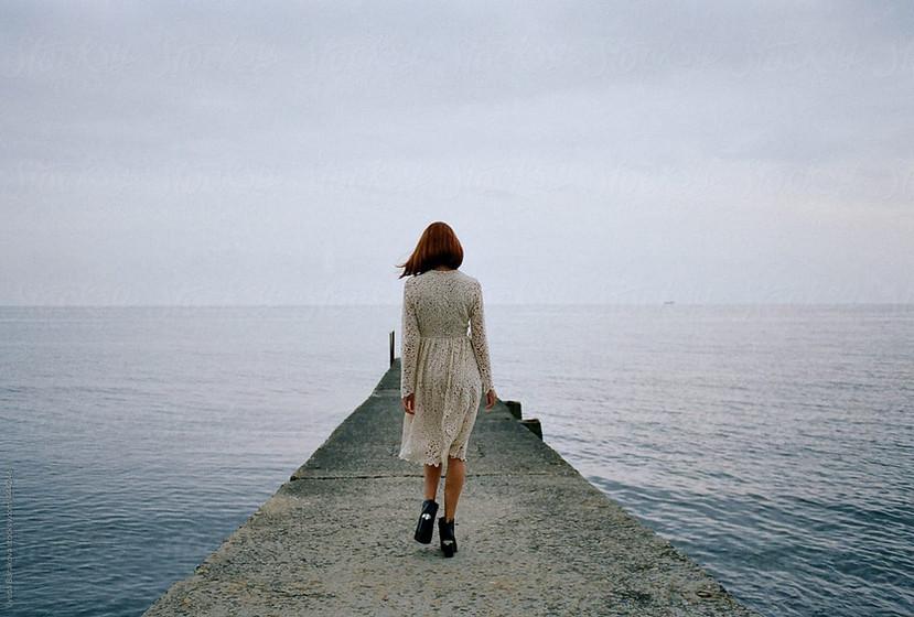 When to walk away