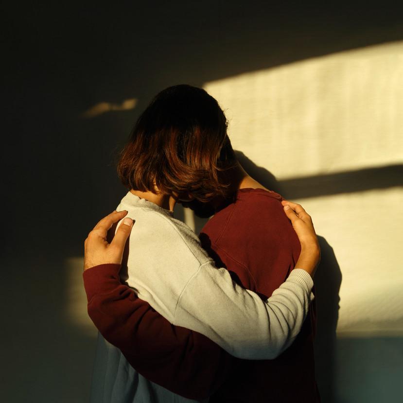 Handling loneliness during Lockdown