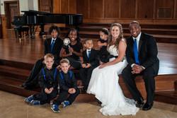 Cooper Wedding 2013-163