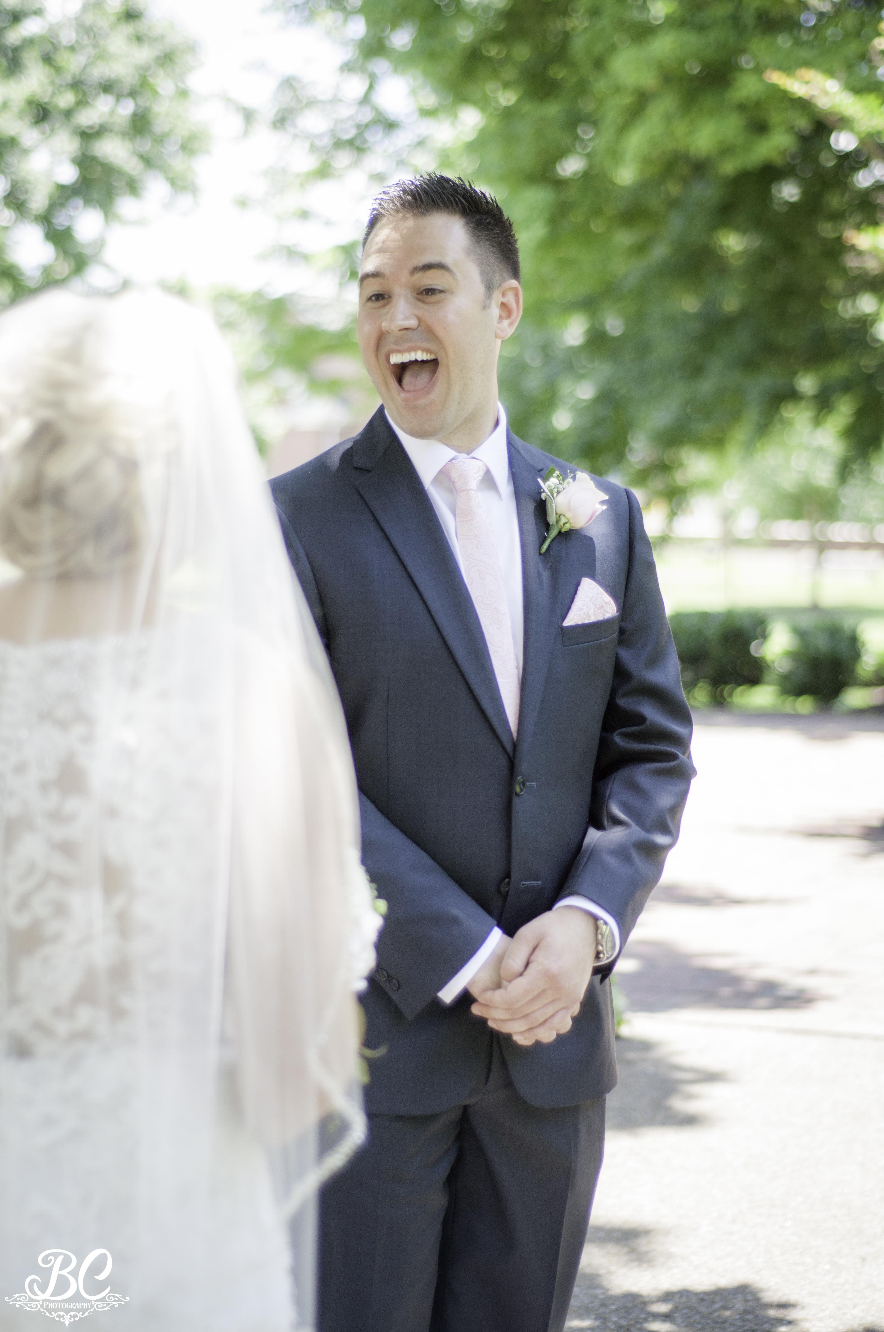 BAYSORE WEDDING _ 2015-90