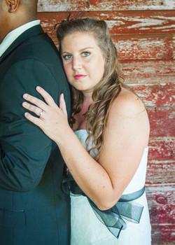 Cooper Wedding 2013-140