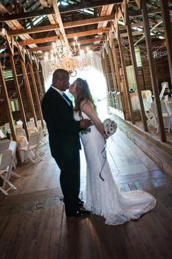Cooper Wedding 2013-125