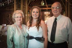 Cooper Wedding 2013-115
