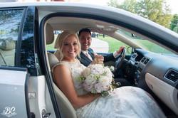 BAYSORE WEDDING _ 2015-751