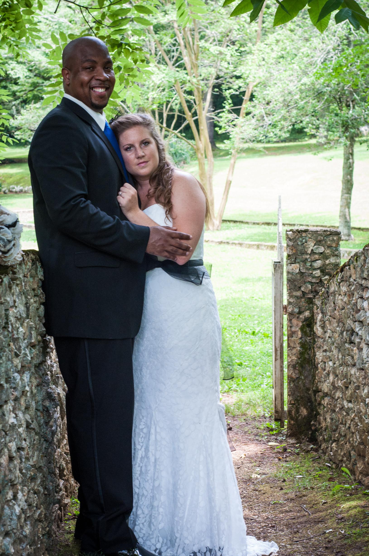 Cooper Wedding 2013-148