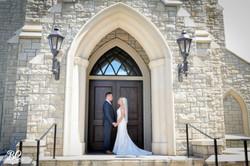 BAYSORE WEDDING _ 2015-204