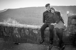 B&T Engagement _ 2015-405