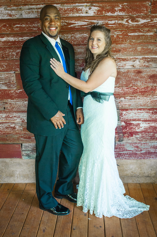 Cooper Wedding 2013-138