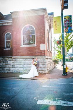 Mihoci Wedding 2013-308