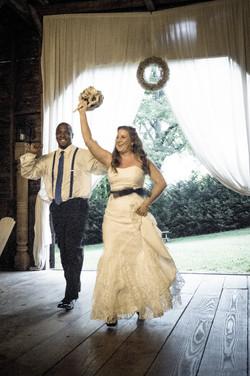 Cooper Wedding 2013-447