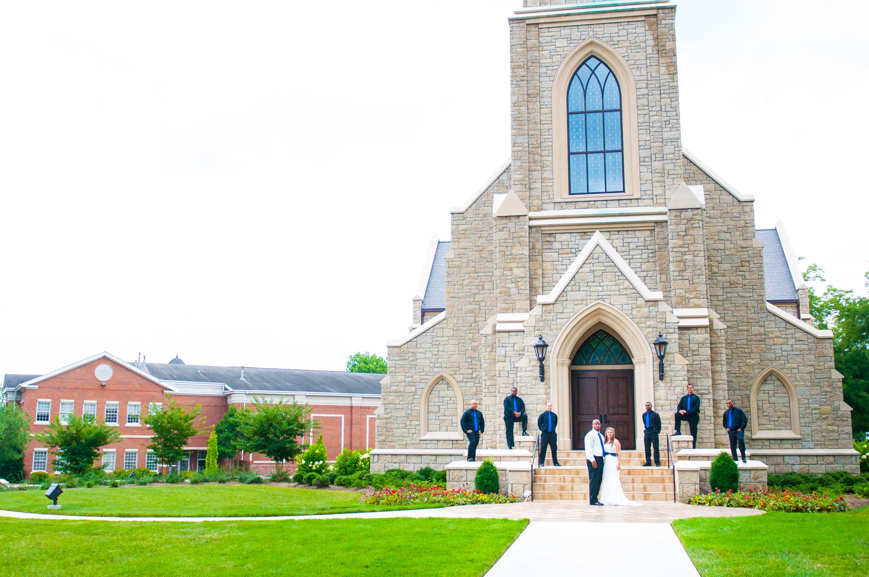 Cooper Wedding 2013-203