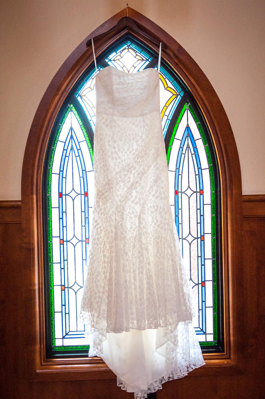 Cooper Wedding 2013-1