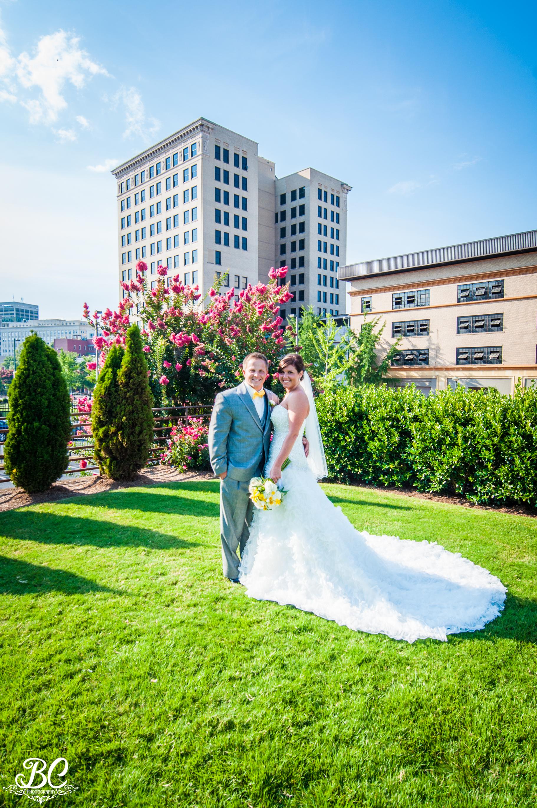 Mihoci Wedding 2013-288