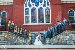 Mihoci Wedding 2013-272