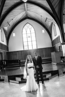 Cooper Wedding 2013-95