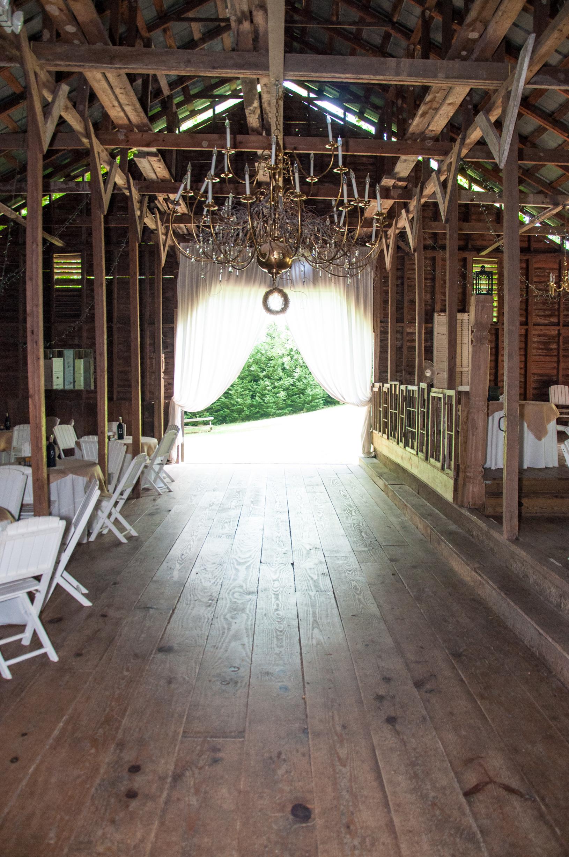 Cooper Wedding 2013-19-2