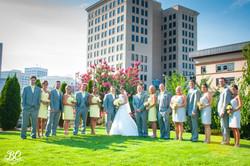 Mihoci Wedding 2013-283