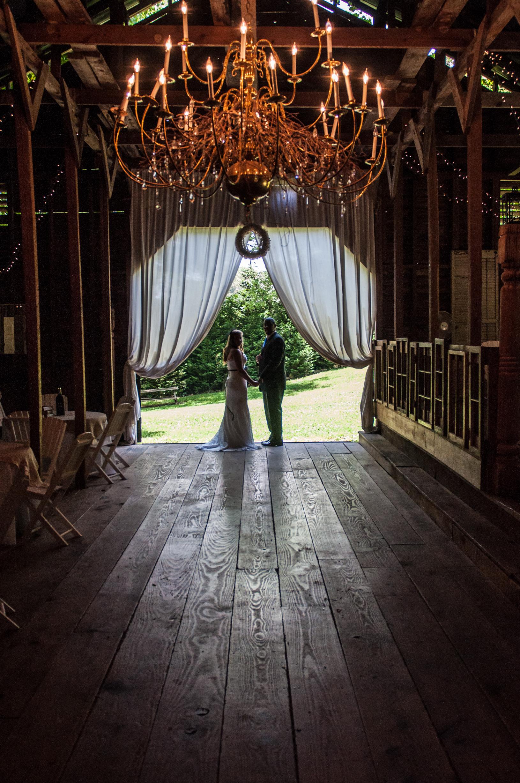 Cooper Wedding 2013-101