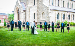 Cooper Wedding 2013-206