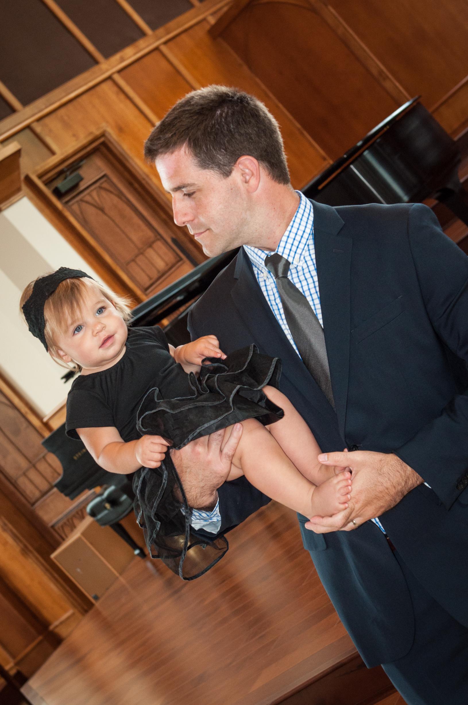 Cooper Wedding 2013-159