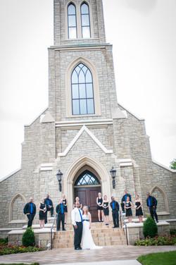 Cooper Wedding 2013-205