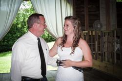 Cooper Wedding 2013-107