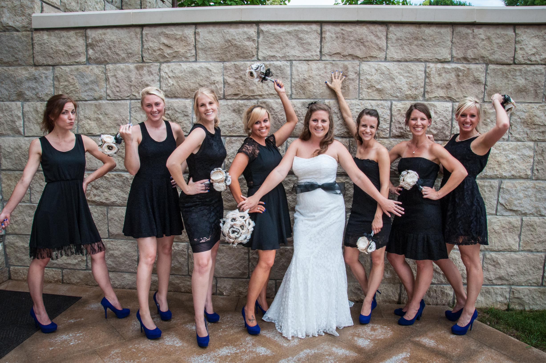Cooper Wedding 2013-222